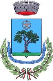 logo_stellanello.jpeg